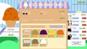icecreamstand