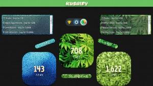 kushify