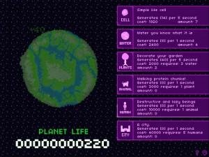 planetclicker