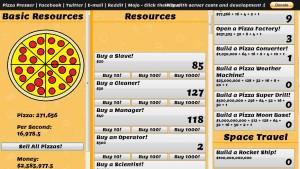 pizzapresser