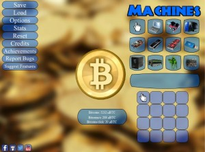 bitcoinminer2