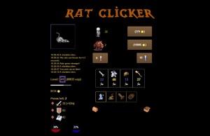 ratclicker