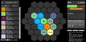 hexaclicker