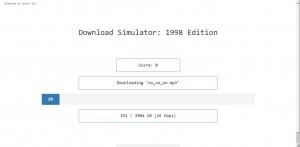 downloadsim