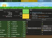 Eco Clicker by Alastor Games